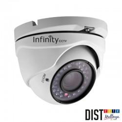 CCTV Camera Infinity TC-58V