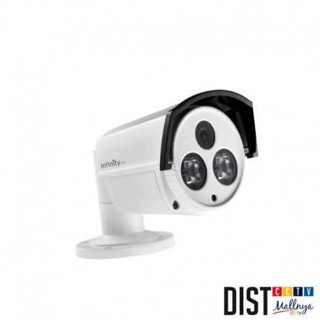 www.distributor-cctv.com - CCTV-Camera-Infinity-TS-37
