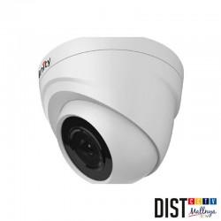 CCTV Camera Infinity BC 11