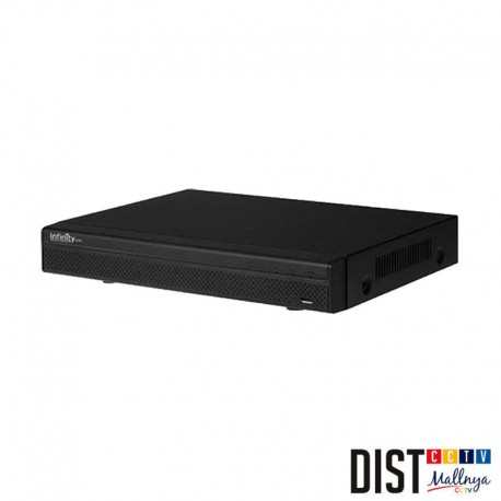 CCTV DVR Infinity BDV-2816 (16 Channel)