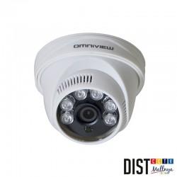 CCTV Camera Omniview OMN-IAT130