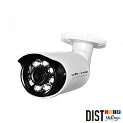 CCTV Camera Omniview OMN-OAT130