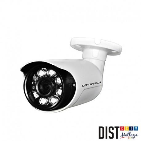 distributor-cctv.com - CCTV Camera Omniview OMN-OAT130