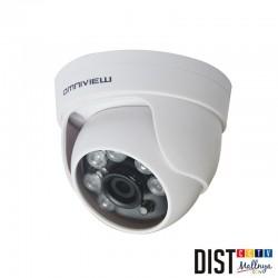 CCTV Camera Omniview OMN-IAT300