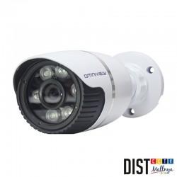 CCTV Camera Omniview OMN-OAT300