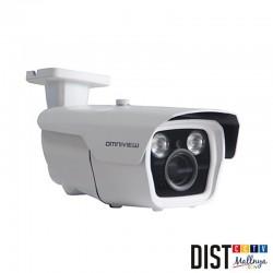 CCTV Camera Omniview OMN-OAT200V