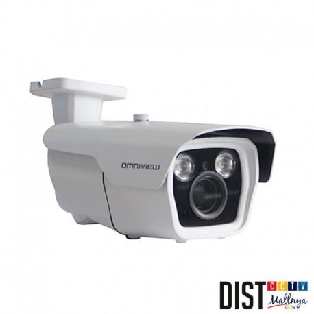 distributor-cctv.com - CCTV Camera Omniview OMN-OAT200V