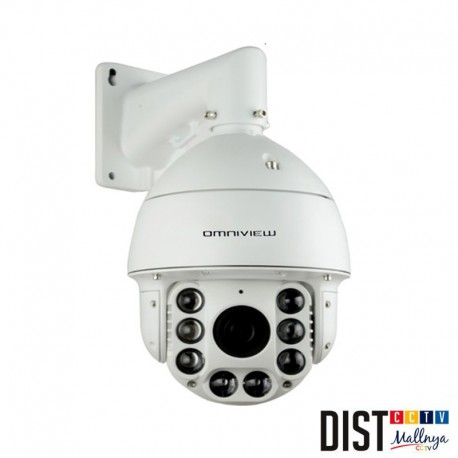 distributor-cctv.com - CCTV Camera Omniview OMN-ISP20X