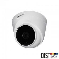 CCTV Camera Omniview OMN-ISL200
