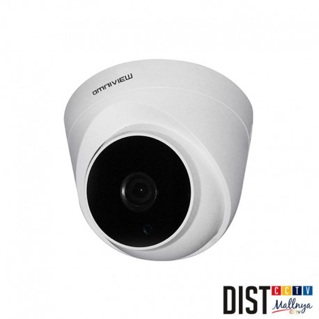 distributor-cctv.com - CCTV Camera Omniview OMN-ISL200