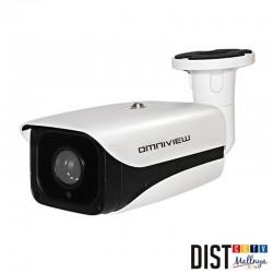 CCTV Camera Omniview OMN-OSL200