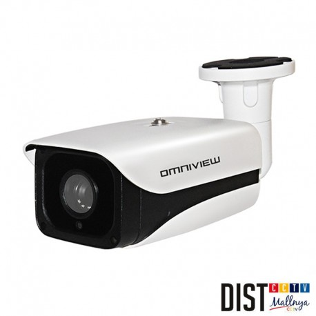 distributor-cctv.com - CCTV Camera Omniview OMN-OSL200