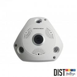 CCTV Camera Omniview OMN-VRC130