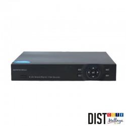 CCTV DVR Omniview OMV-S04N