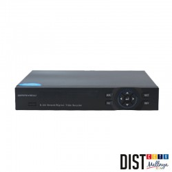 CCTV NVR Omniview ONR-X4