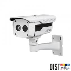 CCTV Camera Infinity BS-25 Black Series