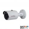 distributor-cctv.com - CCTV Camera Infinity BMS-235 Black Series