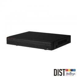 CCTV NVR Infinity BNV-3808 Black Series