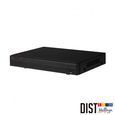 distributor-cctv.com - CCTV NVR Infinity BNV-3808 Black Series