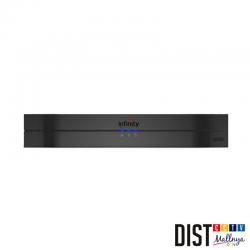 CCTV DVR Infinity BDV-2716 Black Series