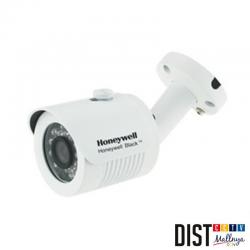 CCTV Camera Honeywell HBL2R2