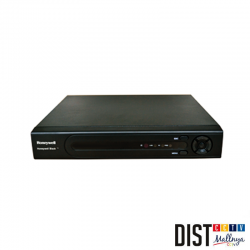 CCTV DVR Honeywell CADVR-1004FD