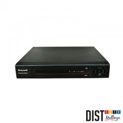 CCTV DVR Honeywell CADVR-1008FD
