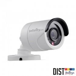CCTV Camera Infinity I-473