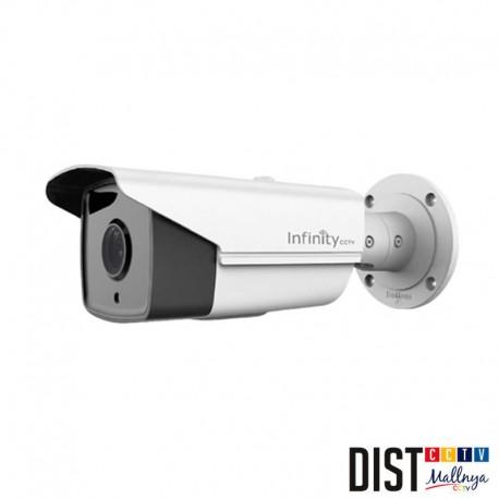 www.distributor-cctv.com - CCTV Camera Infinity TDS-35-T3