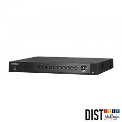 CCTV DVR Infinity TDV-7308-H2