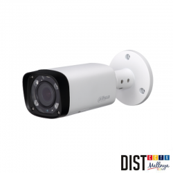 CCTV Camera Dahua IPC-HFW2320R-VFS-IRE6