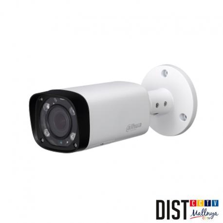www.distributor-cctv.com - CCTV Camera Dahua IPC-HFW2320R-VFS-IRE6