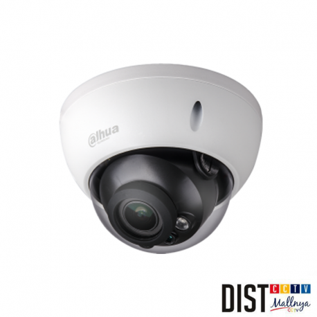 www.distributor-ctv.com - CCTV Camera Dahua IPC-HDBW2200R-Z