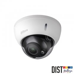 CCTV Camera Dahua IPC-HDBW2121R-ZS
