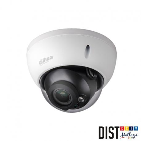 www.distributor-ctv.com - CCTV Camera Dahua IPC-HDBW2121R-ZS