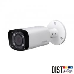 CCTV Camera Dahua IPC-HFW2121R-ZS-IRE6