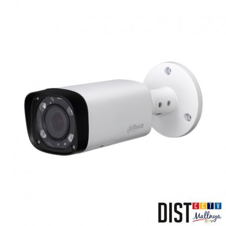 www.distributor-cctv.com - CCTV Camera Dahua IPC-HFW2121R-ZS-IRE6