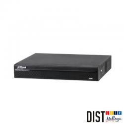 CCTV DVR Dahua XVR5116H