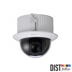 CCTV Camera Dahua SD52C225I-HC
