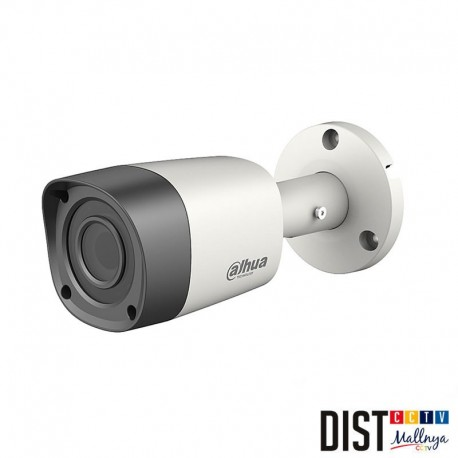 www.distributor-cctv.com - CCTV Camera Dahua HAC-HFW1200R-S2