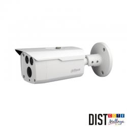 CCTV Camera Dahua HAC-HFW1100B-S3
