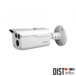 CCTV Camera Dahua HAC-HFW1100D