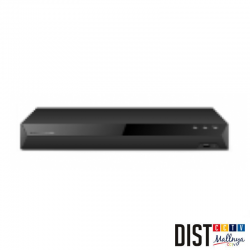 CCTV DVR SPC SPC-UVR6TA04Q-M15