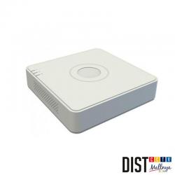 CCTV DVR HIKVISION DS-7104HGHI-F1