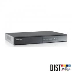 CCTV DVR HIKVISION DS-7208HGHI-F2