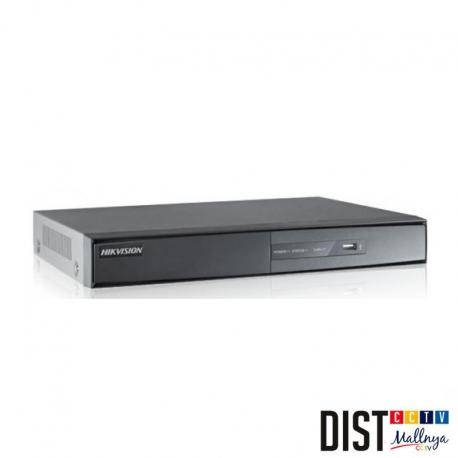 WWW.DISTRIBUTOR-CCTV.COM - CCTV DVR HIKVISION DS-7216HGHI-F2