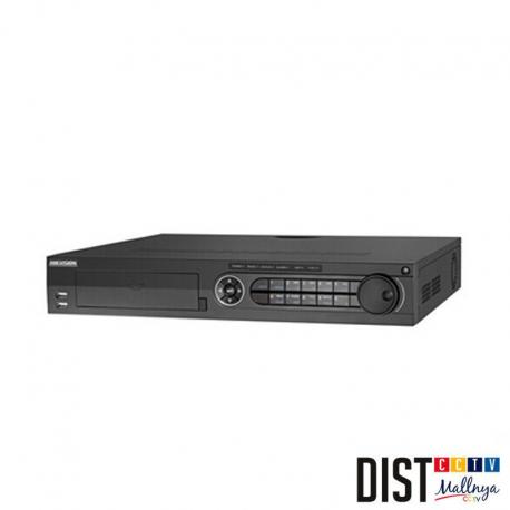 WWW.DISTRIBUTOR-CCTV.COM - CCTV DVR HIKVISION DS-7304HGHI-SH