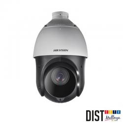 CCTV Camera Hikvision DS-2AE4123TI