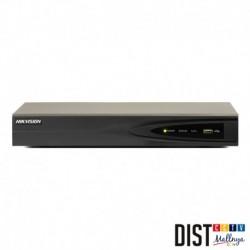 CCTV NVR HIKVISION DS-7616NI-E1