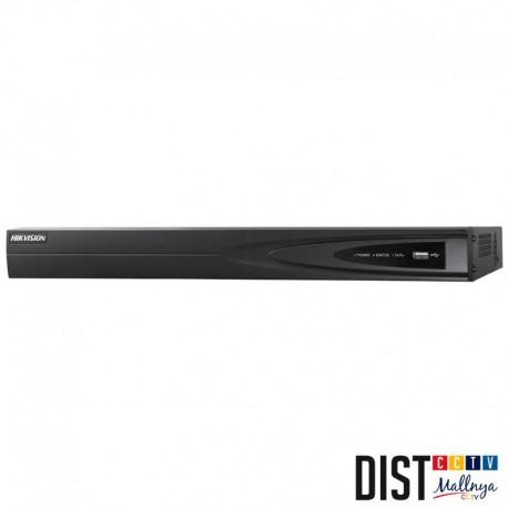 WWW.DISTRIBUTOR-CCTV.COM - CCTV NVR HIKVISION DS-7616NI-E2/16P